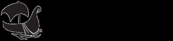 Devoniant